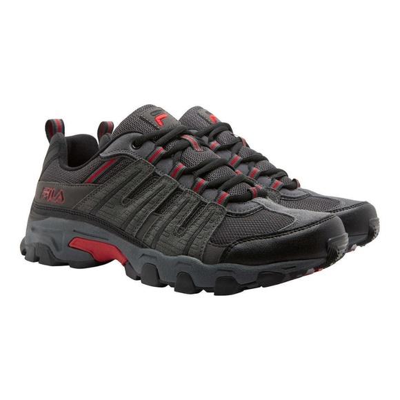3e42455cf666 Fila Men s Westmount Trail Shoes